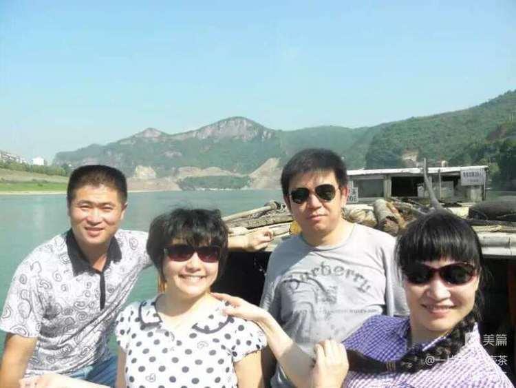 情在泸溪2011.11.26 - 胡萝卜 - 大漠孤烟