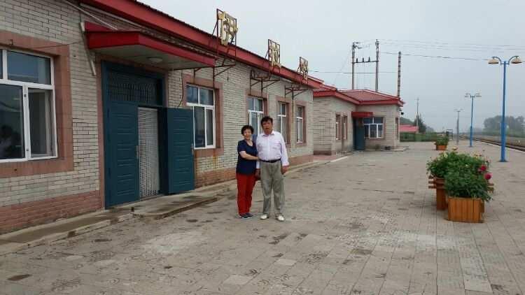 2016年08月31日 - zhouguofang269 - 老陆国芳s blog