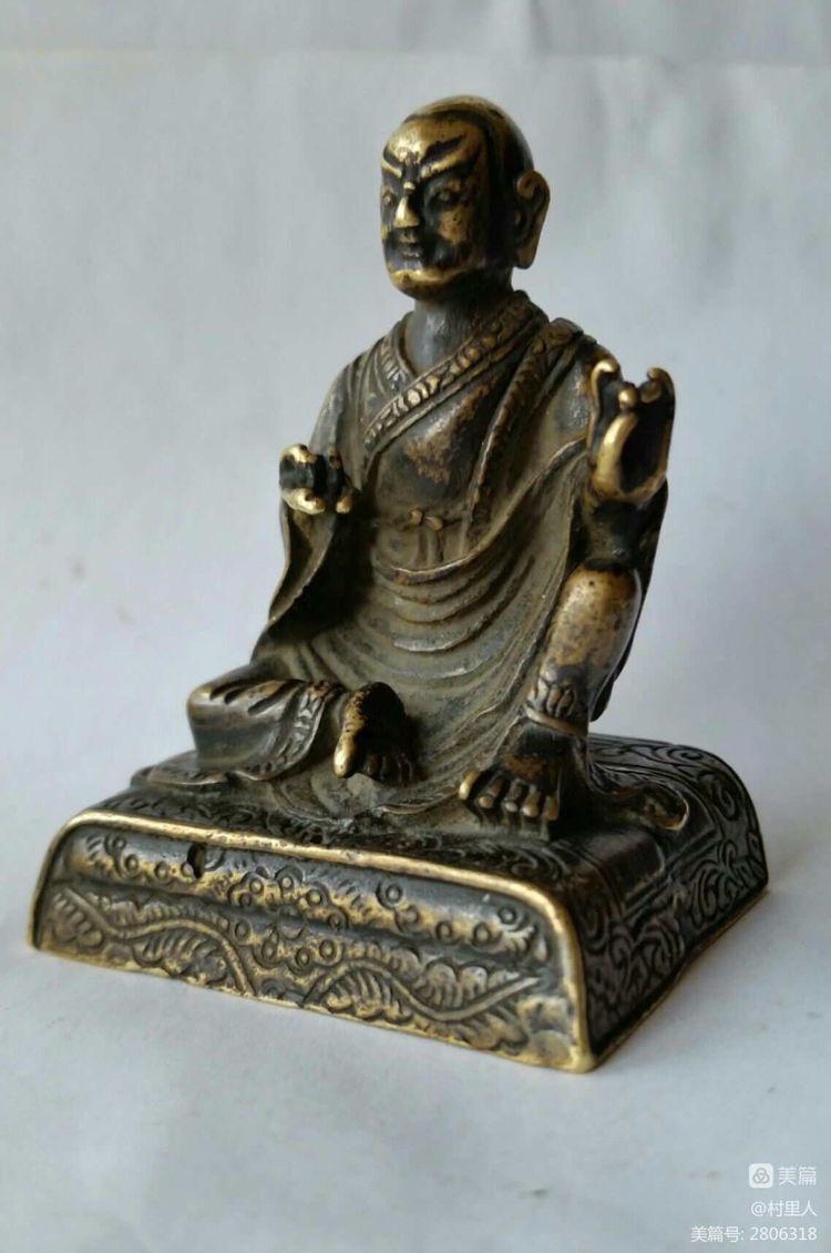 想保善良美丽和真情 ——就做佛子吧 - 印有三美 - 印有三美的博客