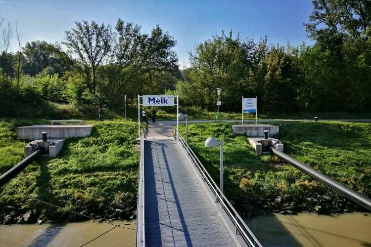 6多瑙河梦幻之旅(三) - 春回大地 - YGGL 268的博客