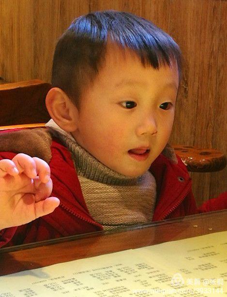 小皮皮畅游上海 - 闲庭信步 - 闲庭信步欢迎您