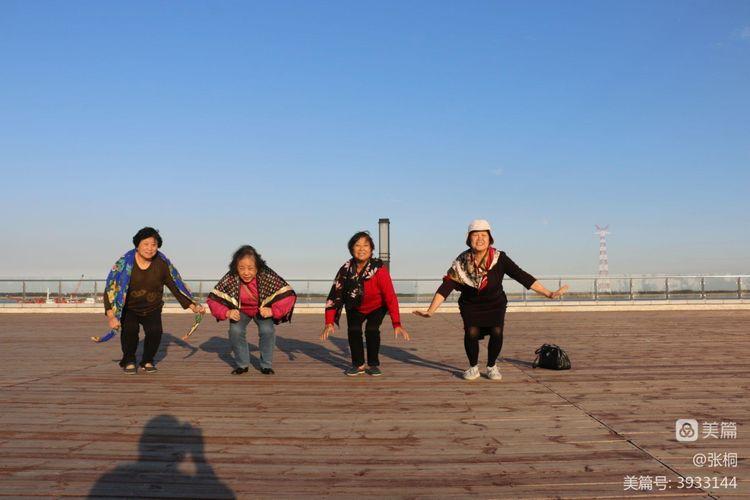 长兴岛快乐三日游 - 闲庭信步 - 闲庭信步欢迎您