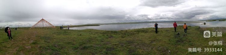九色甘南,多彩川北风情游——(3)草原·湿地·塔林·寺庙 - 闲庭信步 - 闲庭信步欢迎您