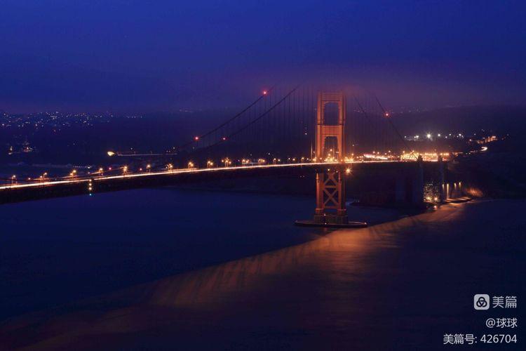 《穿越美国西部~从西雅图到旧金山——杨琳》——xiaolin - 826专列列车长 - 开往扎鲁特草原的826专列