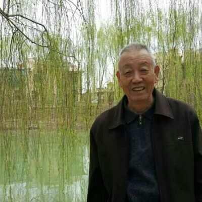 (原创)银川海宝公园观荷剪影(美篇) -   宁夏邵老 - 宁夏邵老的博客(k99syf123)