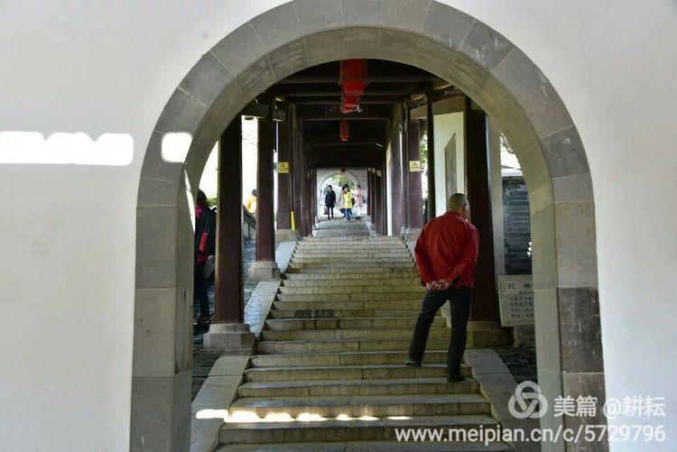 【原创】镇江北固山   (图文) - chenglin1953 - 耕耘的家园