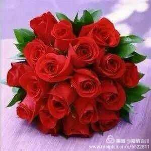 中国历史上影响最大的十首诗 - fwb1965 - fwb1965@163·com 的博客