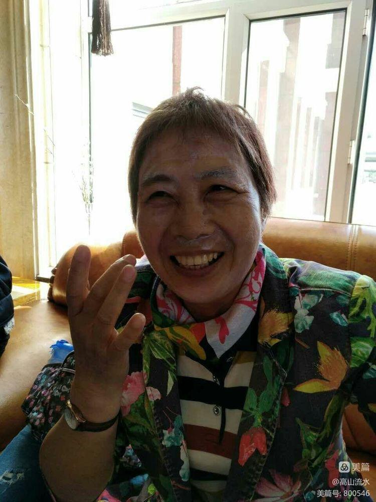 【原创】草原明珠——海拉尔 - 秋香 - 方人雨